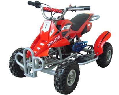 Las Vegas Scooter Moped Motorcycle Dealership Sales