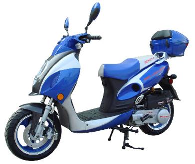Mopeds For Sale Las Vegas >> Las Vegas Scooter Moped Motorcycle Dealership - Sales ...