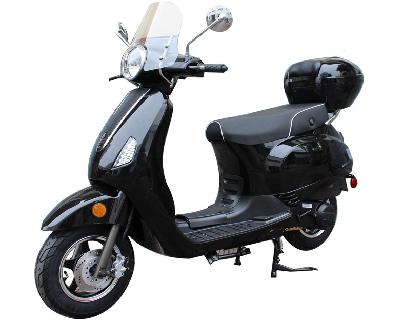 Las Vegas Scooter Moped Motorcycle Dealership - Sales, Repair, Parts